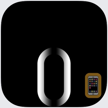 SP Voice Recorder by Ratha Sou (Universal)
