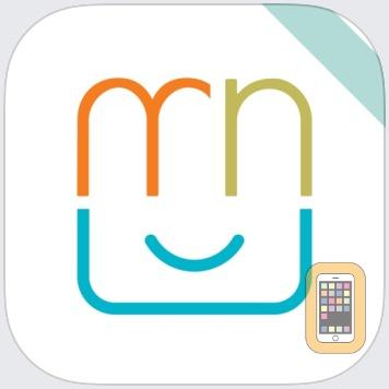 MarginNote Pro by Sun Min (Universal)