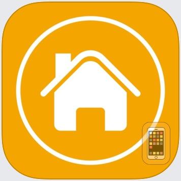 House Design Pro by Scott Meyers (Universal)
