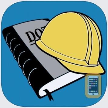 Job Sleuth by Hudson Ellis (iPhone)