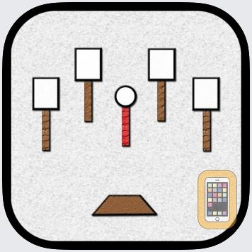 Steel Scoring by On-Core Software LLC (iPad)