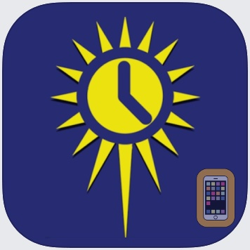 ACIM Remind by CDE Solutions Inc. (Universal)
