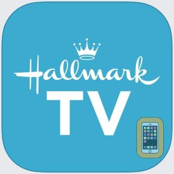Hallmark Channel Everywhere by Hallmark Channel (Universal)