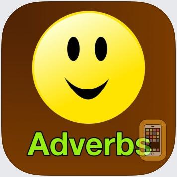 easyLearn Adverbs in English Grammar by Anu Vasuki (Universal)