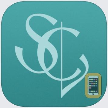 ScoreCloud Express HD by DoReMIR Music Research AB (iPad)