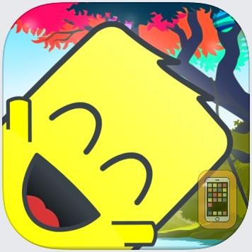 Sfronzols - Virtual Pet by Ynfo.Apps (Universal)