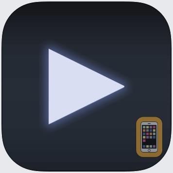 Neutron Music Player by Neutron Code Limited (Universal)