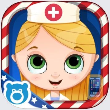 American Doctor by Bluebear Technologies Ltd. (Universal)