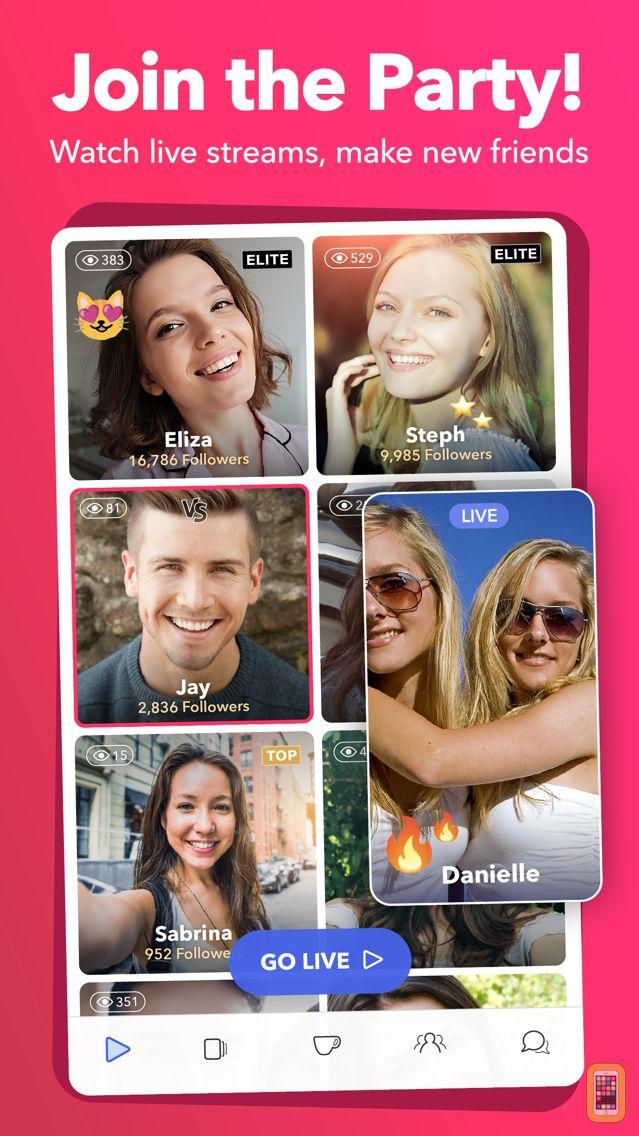 clover dating app delete account