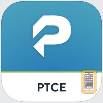 PTCE Pocket Prep by Pocket Prep, Inc. (Universal)