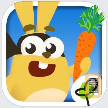Grow Garden by Gro Play (Universal)