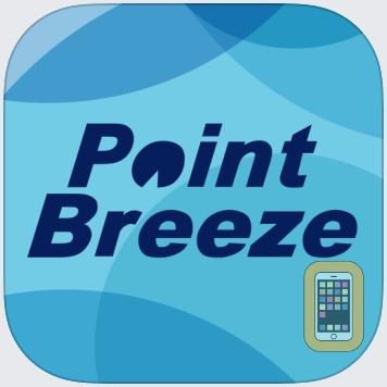 Point Breeze Credit Union App by Point Breeze Credit Union (Universal)