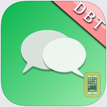DBT Relationship Tools by POP POP LLC (Universal)
