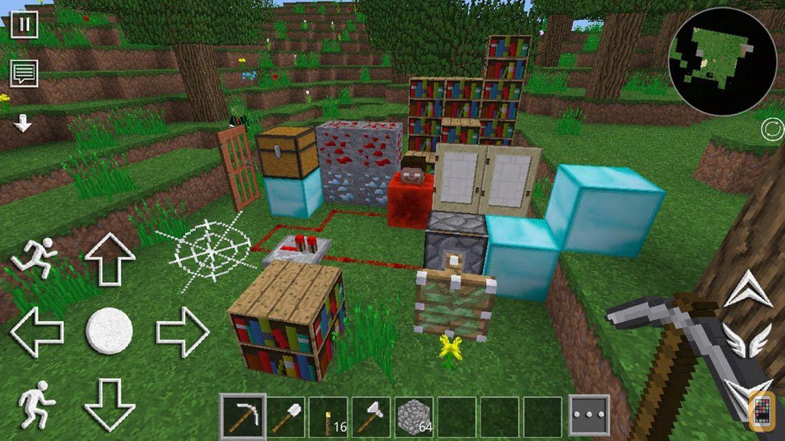 Screenshot - Starve Game