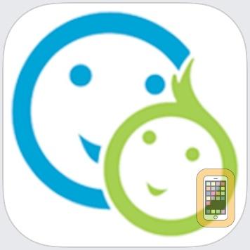 BabySparks - Development App by BabySparks Inc (Universal)