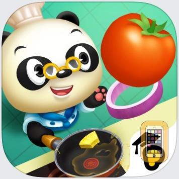 Dr. Panda Restaurant 2 by Dr. Panda Ltd (Universal)