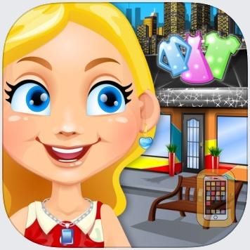 Kids Play Town by Ninjafish Studios (Universal)
