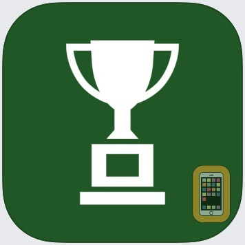 Tournament Soccer Pro by Oliver Kuehne (Universal)