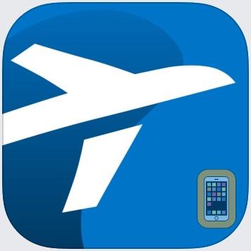 Stratus Insight EFB by Aerovie, LLC (Universal)