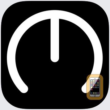 BeepBoop by David Gamble (Universal)