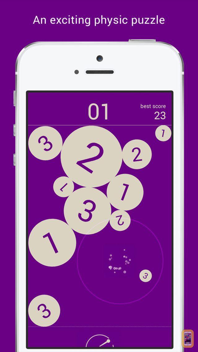 Screenshot - 321! - Angle Does Matter