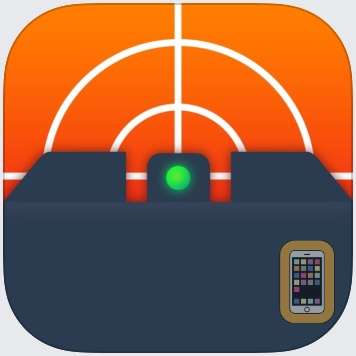 Dry Practice Drill by Sartuga Software LLC (Universal)