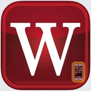 Westlake MyAccount by Westlake Financial (Universal)