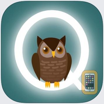 Sleep On Cue™ by MicroSleep (iPhone)