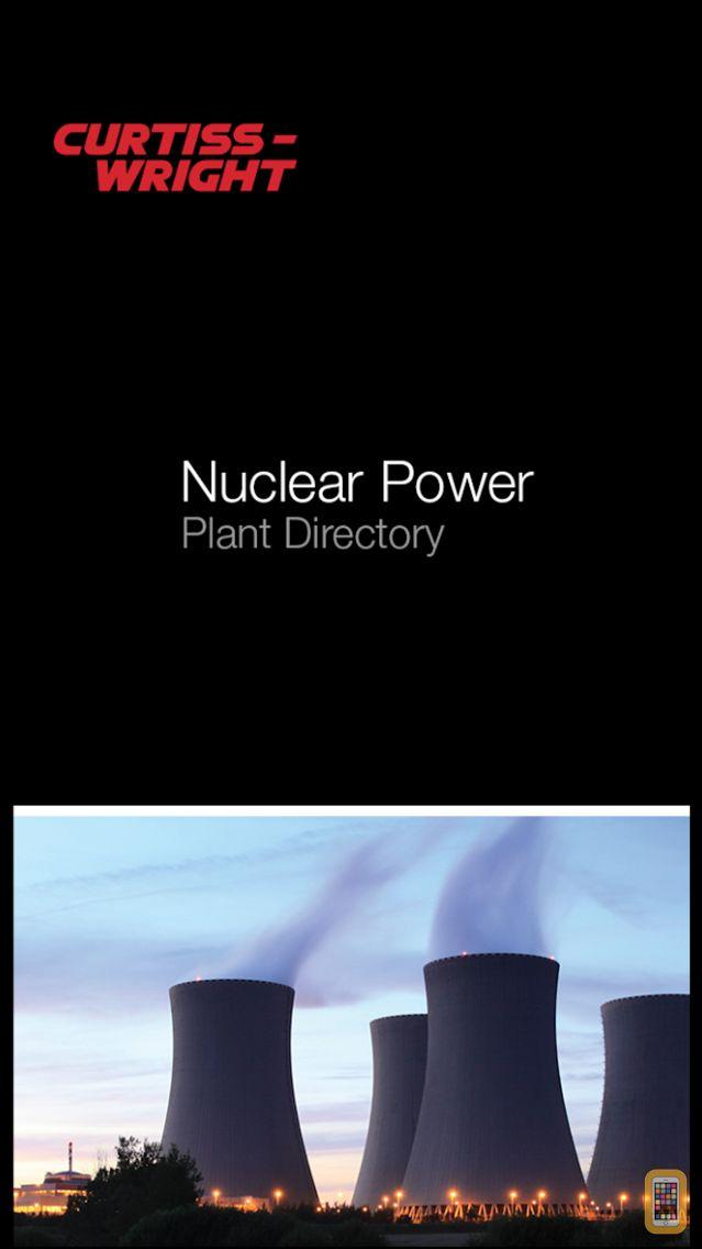 Screenshot - CW Nuclear