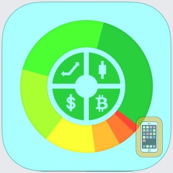 Active Portfolio with Alerts by Mobile Interactive LLC (Universal)
