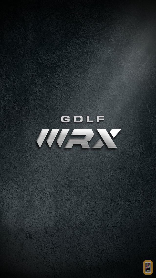 Screenshot - GolfWRX