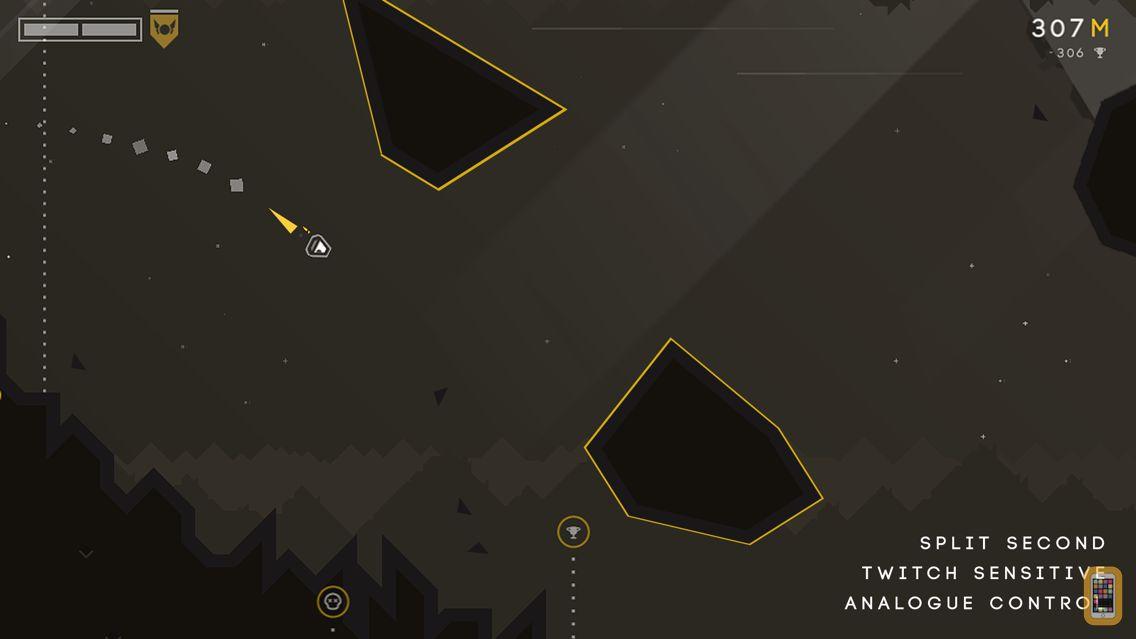 Screenshot - ALONE...