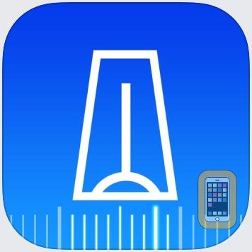 Practice+ Tuner & Metronome by Dynamic App Design LLC (Universal)