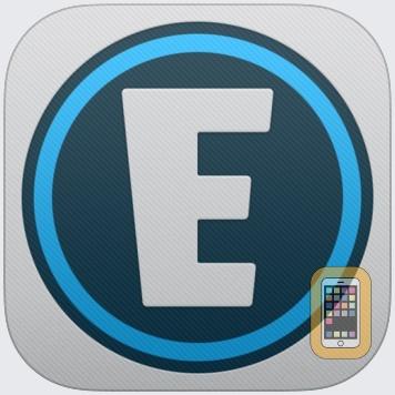 Egoist by Sugar Bytes GmbH (iPad)