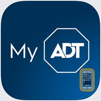 MyADT by ADT LLC (Universal)