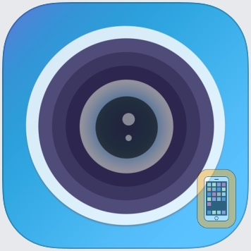 GoCamera by Josef Moser (Universal)