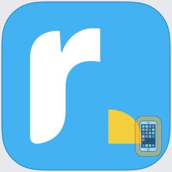 roomer travel by Roomer Travel inc. (Universal)