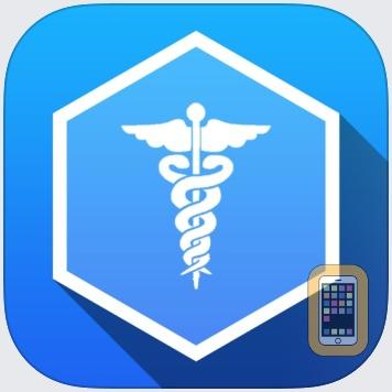 CNA Smart Prep by Friendly App Studio (Universal)