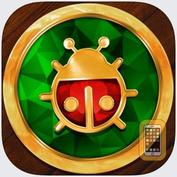 Bug Mazing by Little Bit Studio, LLC (Universal)
