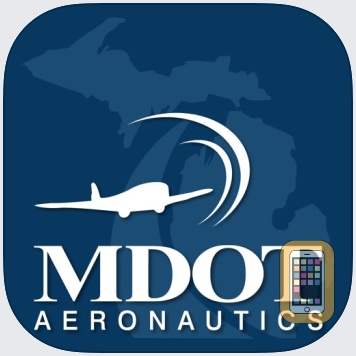 Mi Airports Directory by State of Michigan - Department of Technology, Management and Budget (Universal)