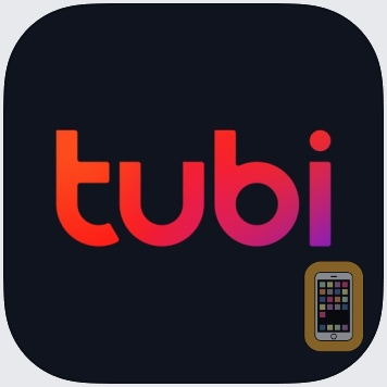 Tubi TV - Movies & TV Shows by adRise, Inc (Universal)