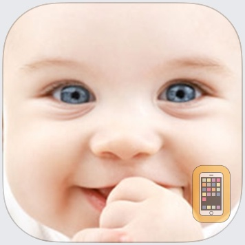 Baby Talk App by Total Sync Inc (Universal)