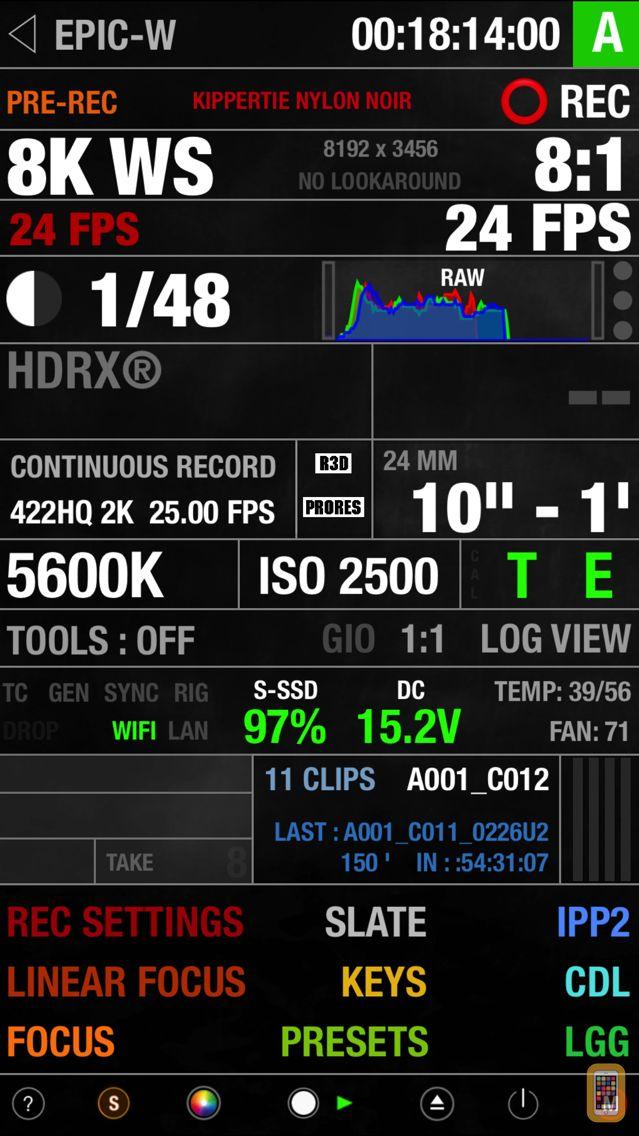 Screenshot - foolcontrol