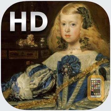 Baroque HD by Macsoftex (Universal)