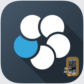 BlackBerry Work by Good Technology, Inc. (Universal)