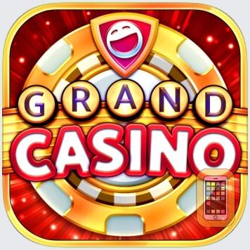 Gsn Com Free Bingo Games Online