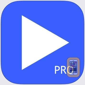 Speak4Me Pro by Luiggi Daniel Minaya Salcedo (Universal)