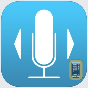 MicSwap: Mic Modeler Recorder by Future Moments (Universal)