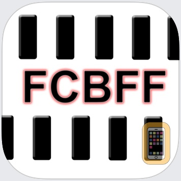 FCBFF -- your Guitar MIDI Foot Controller's Best Friend Forever by Secret Base Design (Universal)