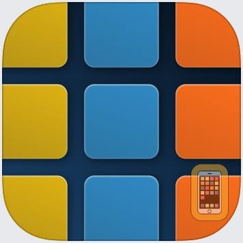 MidiPad 2 by Codelle (Universal)